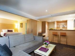 Sage Hotel Adelaide5
