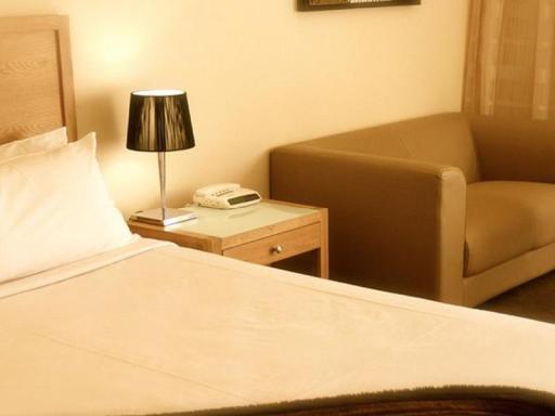 Best PayPal Hotel in ➦ Shepparton: Addison Motor Inn
