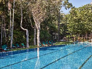 Hotel in ➦ Byron Bay ➦ accepts PayPal
