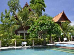 Baan Salathai Hua Hin 3 star PayPal hotel in Hua Hin / Cha-am