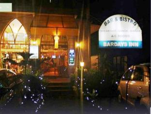 Bardays Inn - Goa