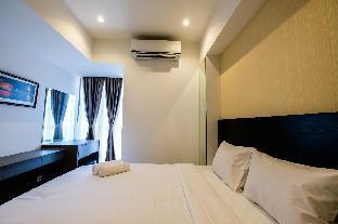 Tower West Lantai 16 Unit No.1612. Jalan BSD Boulevard Kav. 55F, Grand CBD BSD City, Pagedangan, Tangerang, Banten 15339
