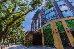 Jolie Vue Boutique Hotel Guilin, Guilin