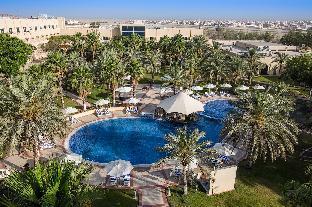 Mafraq Hotel PayPal Hotel Abu Dhabi
