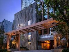 Rosewood Beijing Hotel, Beijing