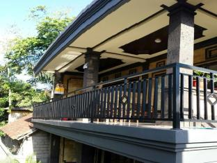 Pancer House - Bali
