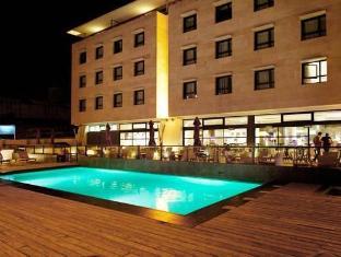 expedia New Hotel of Marseille - Le Pharo