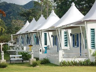 The White Knot Resort PayPal Hotel Koh Chang