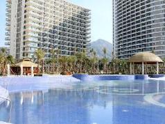 Sea Side Park Hotel, Huizhou
