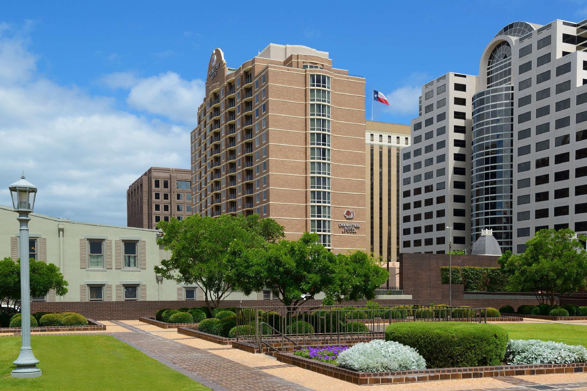 DoubleTree Suites by Hilton Austin image