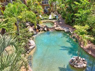 Cairns Rainbow Resort5