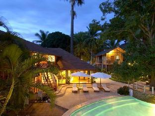 Get Coupons El Galleon Dive Resort with Asia Divers