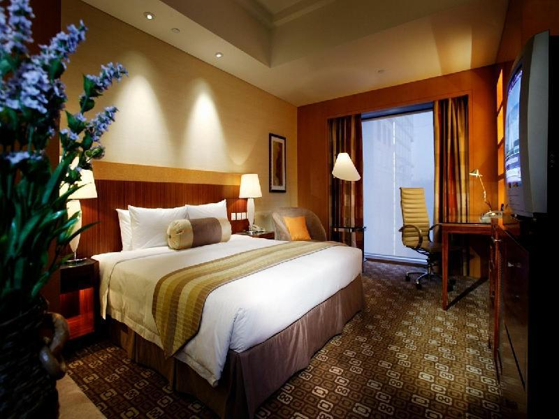 【 dongcheng ホテル】パーク プラザ
