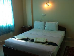 Town View Hotel Phnom Penh - Guest Room
