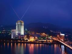 Kande International Hotel, Huizhou