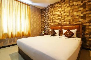 Ray Inn Hotel