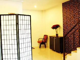 booking Chonburi The Day Hotel hotel