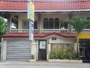 Casa Sandoval Pension House & Restaurant