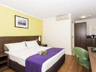Best guest rating in Karratha ➦ Best Western Karratha Central Apartments takes PayPal