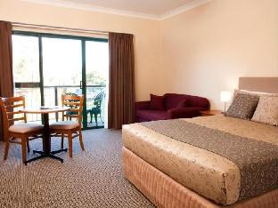 Best PayPal Hotel in ➦ Clare Valley: Clare Valley Motel