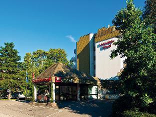 hotels.com Leonardo Royal Hotel Baden-Baden