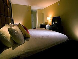 Blue Moon Gay Resort Las Vegas (NV) - Standard King Room