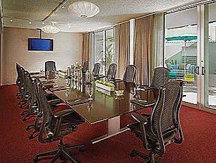 hotels.com Hotel Valley Ho