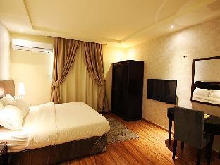 Rawaq Suites 1