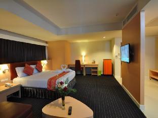 VC ホテル3