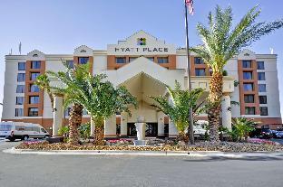Promos Hyatt Place Las Vegas