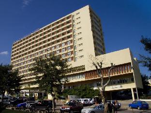 Pestana Rovuma Hotel Hotel in ➦ Maputo ➦ accepts PayPal.