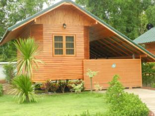 Ruean Vana Resort - Pichit