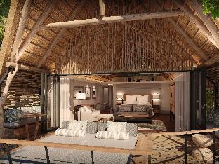 booking.com Chobe Water Villas