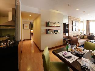 グランド スクンビット ホテル バンコク マネージド バイ アコー Grand Sukhumvit Hotel Bangkok - Managed by Accor
