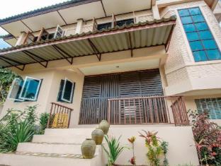 Paper Art Gallery & Guesthouse - Khao Yai