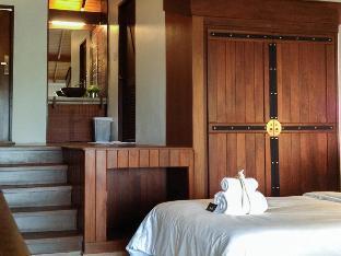 Rabbiz Hill Resort discount