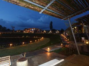 The Turtle Hut Resort 3 star PayPal hotel in Khao Kho