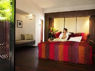 McAlpine House Hotel2
