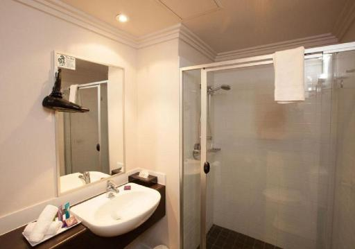 Best PayPal Hotel in ➦ Cessnock: Hunter Valley Motel
