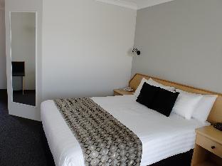Econo Lodge Tamworth PayPal Hotel Tamworth