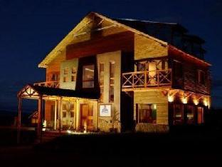 Booking Now ! Hosteria Lupama