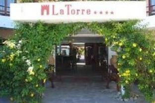 Reviews La Torre Resort All Inclusive