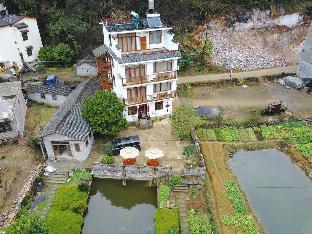Yangshuo Zen Valley Hotel