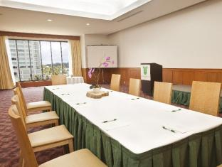 Holiday Resort & Spa Guam - Meetings at the Holiday
