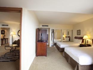 Holiday Resort & Spa Guam - Suite Room