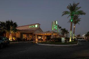 Holiday Inn Al Khobar - Corniche