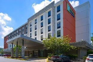 Holiday Inn Express Towson