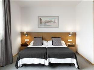 Best PayPal Hotel in ➦ Granollers: Hotel Sidorme Granollers