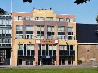 expedia Amrâth Hotel Alkmaar