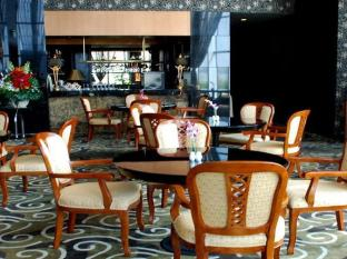 Grand Waldo Hotel Macau - Coffee Shop/Café